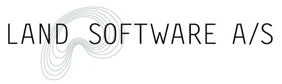 Land Software